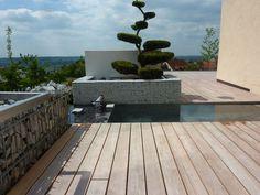 erfahrungen mit cumaru terrassendielen von diy terrassen terrasse dachterrasse und cumaru. Black Bedroom Furniture Sets. Home Design Ideas