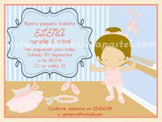 Tarjetas De Cumpleaños Vacias Para Ver Desde El Celular E Imprimir Gratis 6 HD Wallpapers