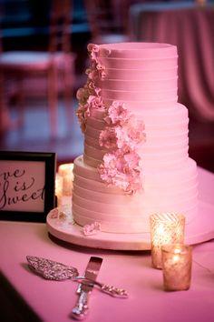 Le mariage de Teresa et Bradley | Une réception au Vieux-Port Steakhouse - Photographies par Sophie Asselin photographe de mariage (Québec, Canada)