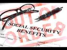 Social Security Benefits GONE - Peter Schiff Explains Economic Collapse ...