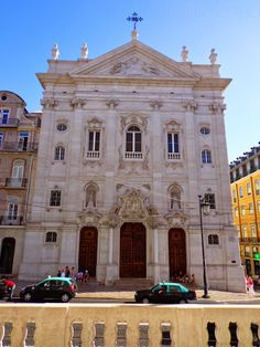 Caminhos & Labirintos: Maio 2015 Diversity, Portugal, Mansions, House Styles, Labyrinths, May, Lisbon, Monuments, Places