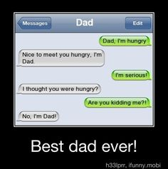my brother does this lol