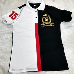 Envios a nivel nacional#promo #estilotupromoción #uniformes #rctextil - rctextil