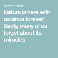 Nature is here with us since forever! Sadly, many of us forget about its miracles Foot Detox Soak, Foot Soak, The Body Shop, Diy Beauty, Remedies, Forget, Told You So, Things To Come, Bed Feet