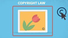 Watch Common Sense Media's Copyright and Fair Use Animation video to help you make informed decisions.