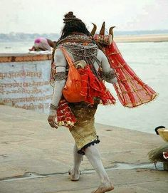 Jai Mahadevaa: HAR HAR MAHADEV : #SHIVA