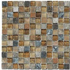 Opulence OP24 Mosaic