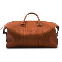210e7de56c49 Дорожные кожаные сумки и саквояжи из натуральной кожи. Купить в Москве и СПб