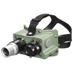 Mattel Ghostbusters Ecto Goggles Movie Masters Epic Creations Prop Replica 2013 for sale online Ghostbusters Trap, Ghostbusters Proton Pack, Ghostbusters Costume, Smallville, Die Geisterjäger, Ghost Costumes, Halloween Costumes, Halloween Party, Halloween Halloween