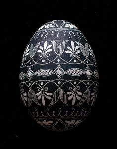 6ddae539ad292af85f67e02561a69842--colored-eggs-egg-art.jpg (236×300)