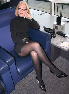 Homepage Matures And Pantyhose 62