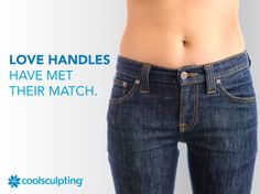 goodbye to love handles with the CoolSculpting procedure! Fitness Motivation, Fitness Tips, Best Love Handle Workout, Goodbye To Love, Hiit Session, Cool Sculpting, Aerobics Workout, Love Handles, High Intensity Interval Training
