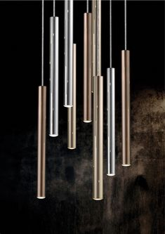 Discover the latest products and top trends for 2018 for Ceiling lights, Wall lights, table and floor lights and Wall Lights, Ceiling Lights, Wind Chimes, Neon, Lighting, Outdoor Decor, Home Decor, Pendants, Appliques