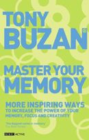 Master your memory. Books and DVD's - Tony Buzan. Speed Reading, Thought Process, Mindfulness, Memories, Memory Books, Thoughts, Google, Memoirs, Souvenirs