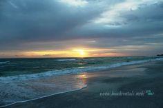 Townhome vacation rental in Bradenton Beach, FL, USA from VRBO.com! #vacation…