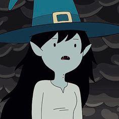 Cartoon Icons, Cartoon Memes, Girl Cartoon, Cartoon Drawings, Adventure Time Marceline, Adventure Time Anime, Cartoon Profile Pics, Cartoon Profile Pictures, Cute Cartoon Wallpapers