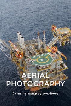 Hey, find my stories on Steller. #aerialphotography #aerialphotographer #indonesia