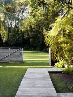 Atlantic Byron Bay. | Exterior | Pinterest | Byron Bay, House And British  West Indies