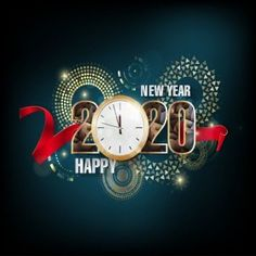 Happy Chinese New Year, Happy New Year Banner, Happy New Year Photo, Happy New Year Wallpaper, Happy New Year Message, Happy New Year Images, Happy New Year Quotes, Happy New Year Cards, Happy New Year Wishes