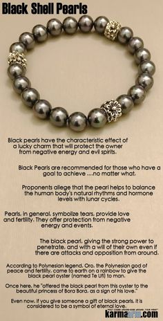 #BEADED #Yoga #BRACELETS  ♛ #Pearls, in general, symbolize tears, provide #love and #fertility. They offer protection from negative energy and events.  #Chakra #gifts #Stretch #Womens #jewelry #Eckhart #Tolle #Crystals #Energy #gifts #Handmade #Healing #Kundalini #Law #Attraction #LOA #Love #Mala #Meditation #prayer #Reiki #mindfulness #wisdom #Fashion #birthday #Spiritual #Tony #Robbins #Stacks