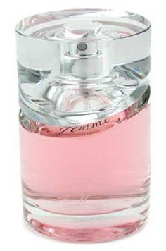 1fcf2d5d Hugo Boss Boss Femme 30ml EDP spray Boss Femme 30ml EDP spray: Express  Chemist offer