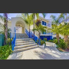Remodeled 2 Bed 2 Bath Carlsbad Condo with INSANE waterfront views- now value priced at $639k! JAIMETORI.com #realtor #realestate #realestateagent #sell #buy #rent #carlsbadvillage #carlsbad #beachfront #beach #socal #cali #california #sandiego #encinitas #leucadia #cardiff #cardiffbythesea #delmar #lajolla #solanabeach #poway #ocean #house #home #invest #investor #investment #lajollalocals #sandiegoconnection #sdlocals - posted by Jaime Tori Habert  https://www.instagram.com/jaimetorihomes…