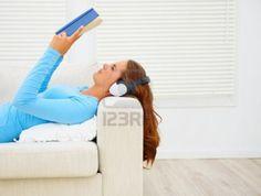 bibliothèque de livres audio gratuits     http://www.litteratureaudio.com/notre-bibliotheque-de-livres-audio-gratuits