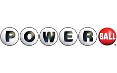 What Game Would You Fund With Your Powerball Winnings?... #Powerball: What Game Would You Fund With Your Powerball Winnings?… #Powerball