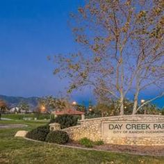 The public spaces and community parks are great for getting out of the house at our Phoenix Crest community in Rancho Cucamonga!