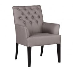 Eetkamerstoel Benthe Armchair, Furniture, Home Decor, Sofa Chair, Decoration Home, Room Decor, Armchairs, Home Furnishings, Arredamento