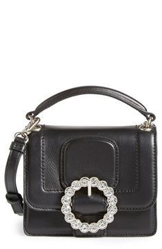 MARC BY MARC JACOBS 'The Box' Crossbody Bag AED 1,374.86