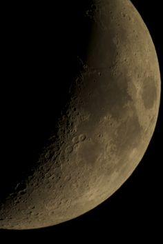 Saturno y la Luna, masm.es