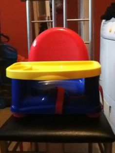 Baby Booster Seats with Removable Tray Baby Booster Seat, Safety, Tray, Table, Security Guard, Trays, Tables, Desk, Tabletop