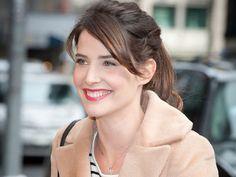 wallpaperstopick: Cobie Smulders