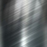 metal background of highdefinition picture 4
