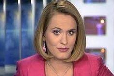 Imagini pentru mincinosul de jenica simion in televiziune imagini