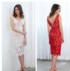 25.41 USD Lace dress,casual Dress,Sexy Hollow out lace package hip