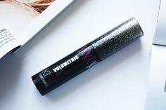 ON THE BLOG at getglam.co.uk | #bbloggers #makeup #cosmetics #beauty #beautybloggers #kisscosmetics