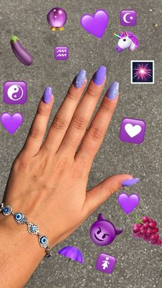 Acrylic Nails Price, Acrylic Nails Coffin Short, Summer Acrylic Nails, Best Acrylic Nails, Acrylic Nail Designs, Nail Swag, Aycrlic Nails, Fire Nails, Luxury Nails