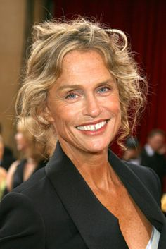"Fashion is what you're offered four times a year by designers. And style is what you choose."" —Lauren Hutton"