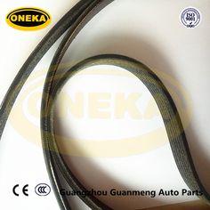6 PK 986 OEM Quality Serpentine Belt Drive PK timing belt for FIAT BRAVA / PALIO / STRADA Pickup / HONDA CIVIC AUTO ENGINE PART