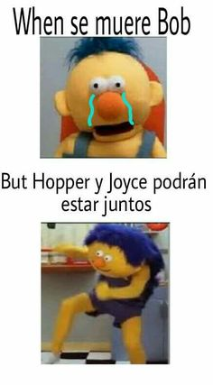Read from the story Memes de Stranger Things by softxrw (( ͡°ᴥ ͡° ʋ)) with reads. Hopper Stranger Things, Stranger Things Quote, Stranger Things Netflix, Stranger Things Season, Funny Spanish Memes, Funny Relatable Memes, Starnger Things, It Movie 2017 Cast, Stranger Things Characters