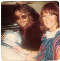 your favourite Benny and Frida pic - Seite 15 | www.abba4ever.com