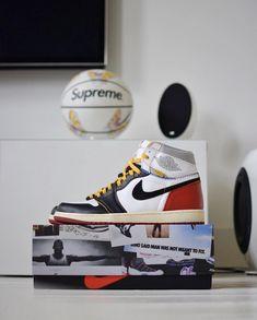 9985a1ba806 Jordan 1 Black, Air Max Sneakers, Sneakers Nike, Nike Air Max, Air Jordans,  Kicks, Nike Tennis, Nike Basketball Shoes, Air Jordan