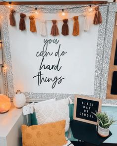 17 Creative Bulletin Board Ideas Perfect For This School Year