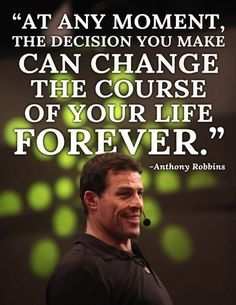 john maxwell and jim rohn and anthony robbins and zig ziglar quotes - Google Search