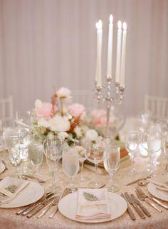 romantic times a million Beautiful Table Decoration Candle Centerpieces, Wedding Centerpieces, Wedding Table, Our Wedding, Dream Wedding, Wedding Decorations, Table Decorations, Wedding Stuff, Reception Table