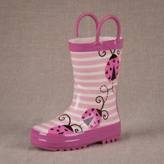 istaydry.com toddlers rain boots (29) #rainboots
