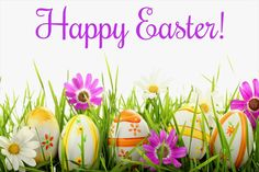 Best Happy Easter 2015 Facebook Whatsapp Images