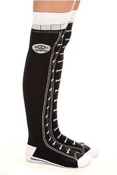 It s like wearing converse but there socks  p Converse Socks 609bb5794